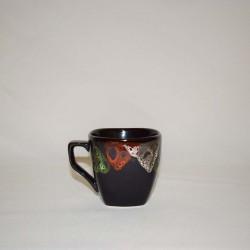 Чашка Одесса 200мл