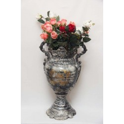 Напольные вазы 60 см